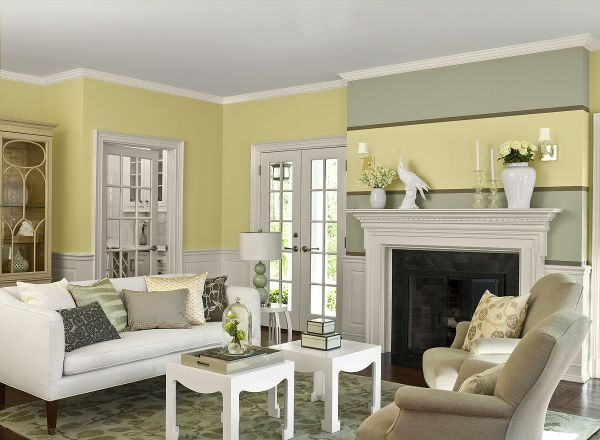Images of living room paint colors 2015 2016 fashion - Paint schemes for living room ...