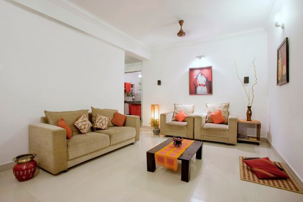indian homes decoration ideas 2015 2016 fashion trends 25 best ideas about indian living rooms on pinterest