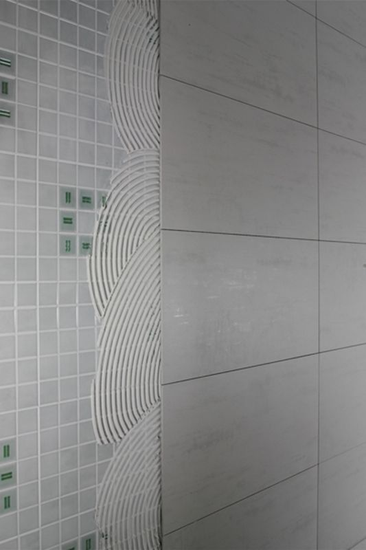 Latest bathroom wall tiles 2015 2016 fashion trends 2016 for Latest bathroom tile trends 2016