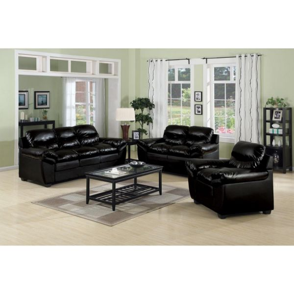Living Room Ideas With Black Sofa 2015 2016 Fashion Trends 2016 2017