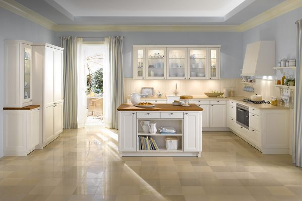 Beautiful Country Style Kitchen Designs 600 x 400 · 34 kB · jpeg
