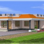 wpid-modern-single-storey-house-designs-1.jpg