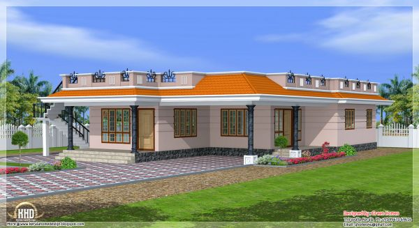 Most Energy Efficient Home Designs likewise Most Energy Efficient House Envelope in addition Large Home Floor Plans 6 Beds also Country Home Plans With Hearth Room furthermore 1 Bedroom Cottage Floor Plan 800 Sq Ft. on 1584 square feet 3 bedrooms 2 5 bathroom bungalow house plans 0 garage 33519