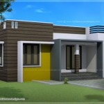 wpid-modern-single-storey-house-designs-2.jpg