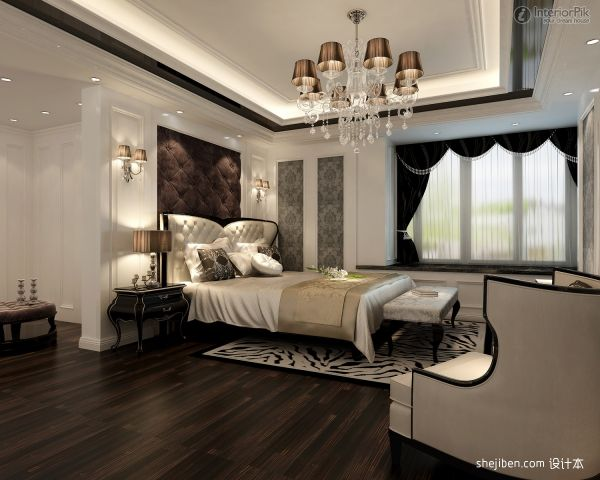 New master bedroom designs 2015 fashion trends 2016 2017 for New master bedroom designs