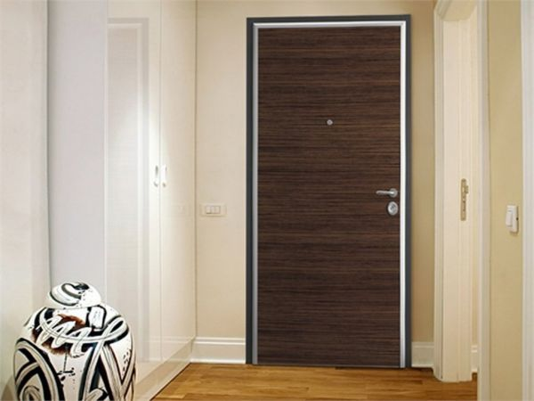 bedroom bedroom doors evil intent ideas bedroom doors ideasbedroom the