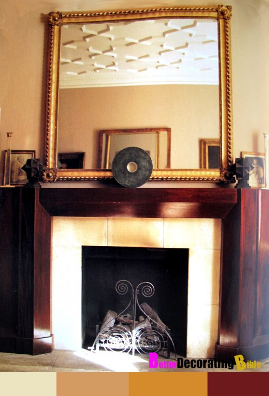 Over the fireplace decor shopping guide we are number - Over the fireplace decor ...