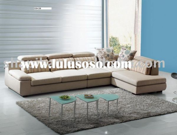 Sala set philippines 2014 2015 fashion trends 2016 2017 Sofa set designs for home