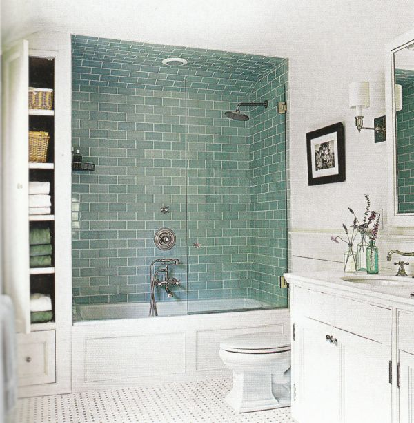 bathroom upgrade ideas x underground railway tile with bathtub