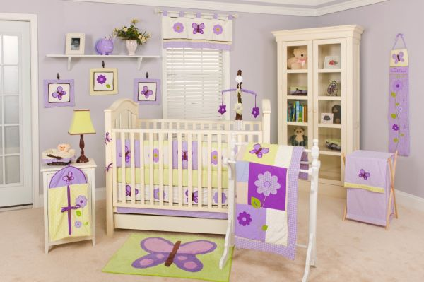 Toddler girls bedroom ideas 2015 2016 fashion trends 2016 2017 - Baby girl bedroom ideas ...