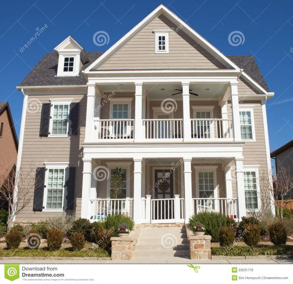 Traditional american house 2014 2015 fashion trends 2014 for American traditional homes
