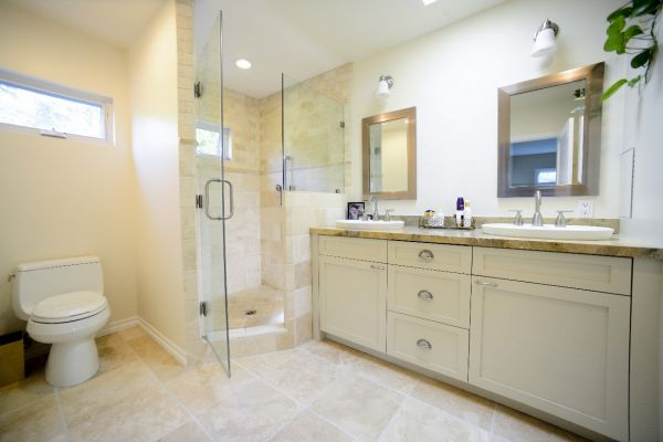 traditional bathroom images 2015 2016 fashion trends