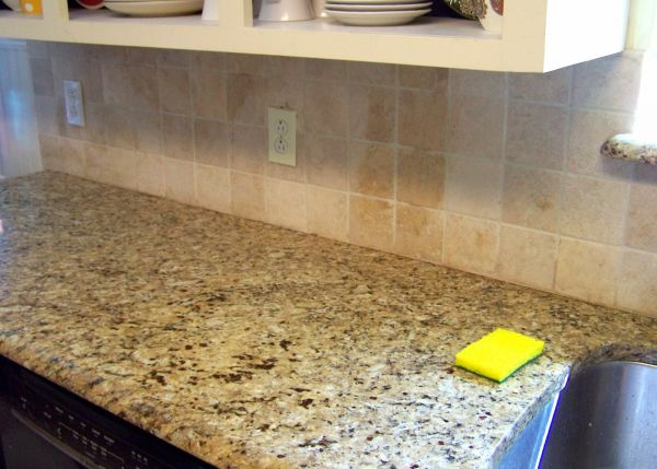 travertine tile backsplash ideas 2016 fashion trends