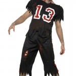 zombie_football_player_costume_in__