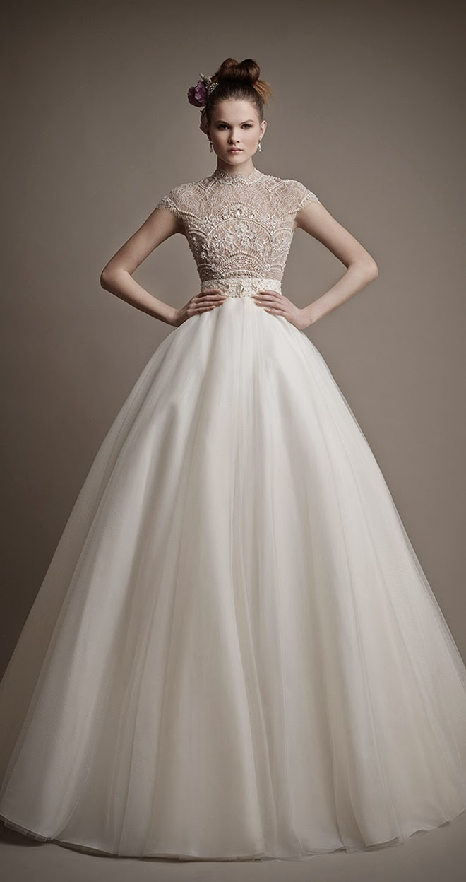 civil wedding dresses pictures 2014 2015 fashion trends 2016 2017