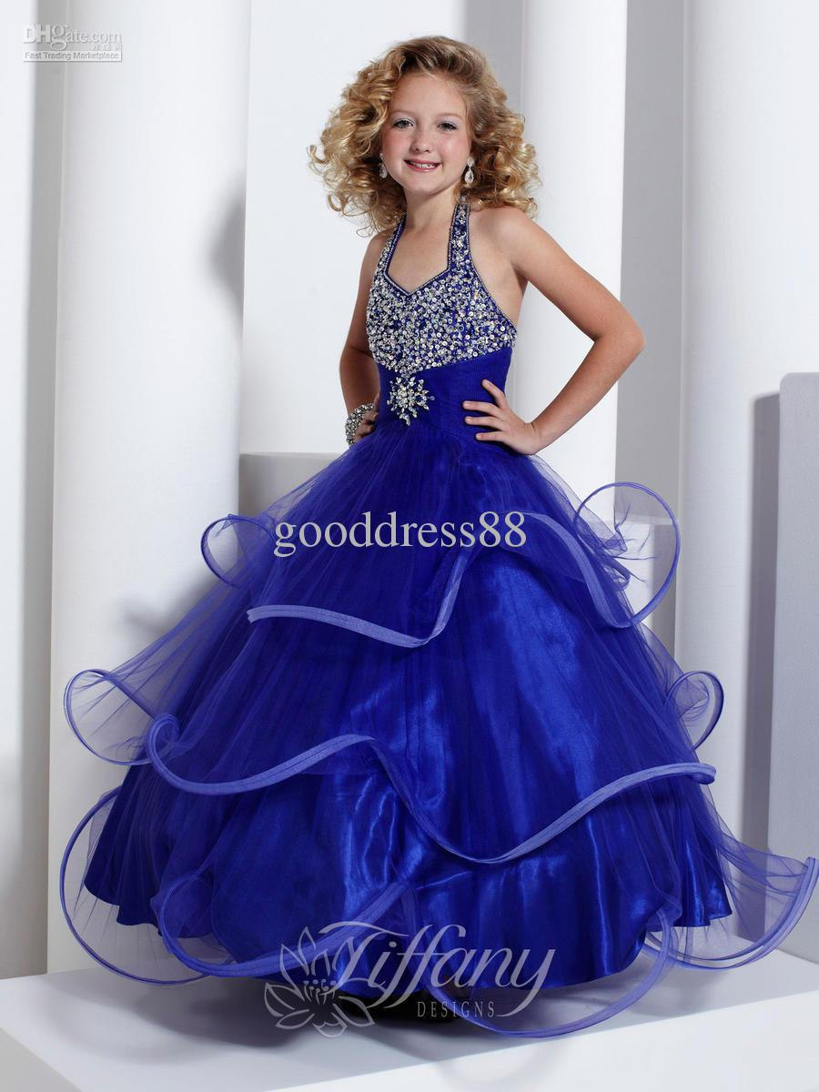 Free shipping and returns on Women's Blue Dresses at free-cabinetfile-downloaded.ga