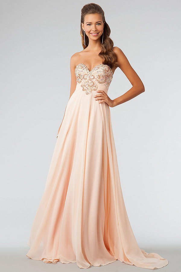 Long Prom Dresses 2017 Nordstrom 27