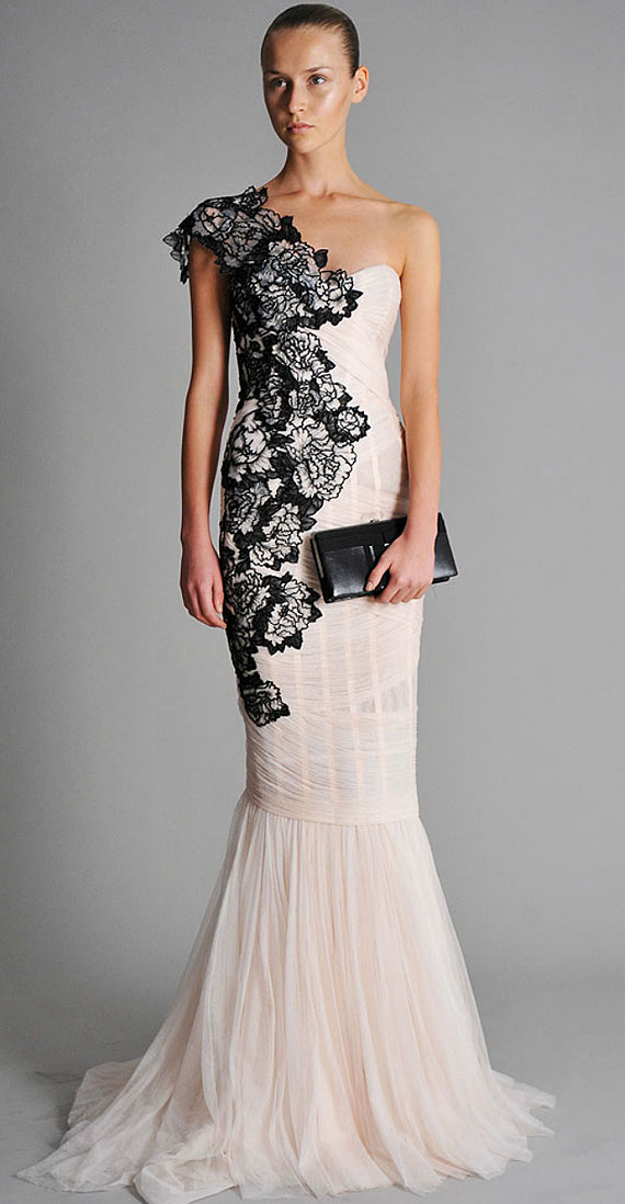 Modest Wedding Dress Pictures 2014 2015 Fashion Trends