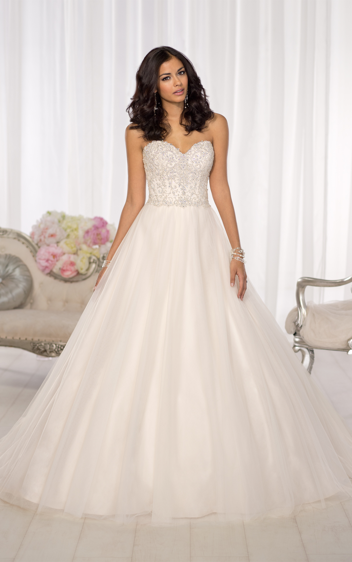 Fall 2014 Wedding Dresses Cheap Rant Bridesmaid Dresses Cheap