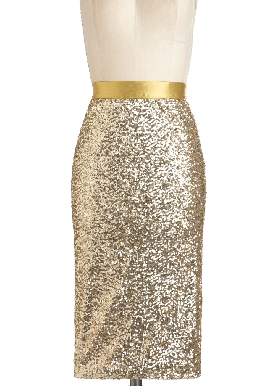 Find Gold skirts at ShopStyle. Shop the latest collection of Gold skirts from the most popular stores - all in one place.