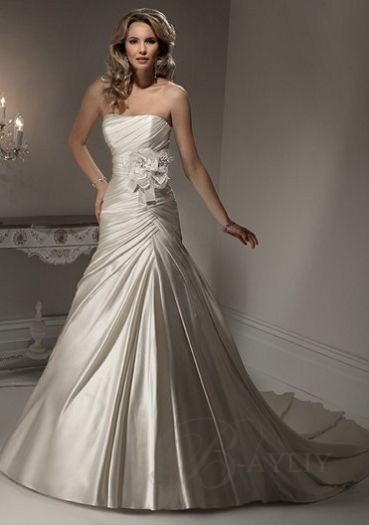 discount wedding dresses uk