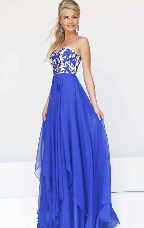 Prom Dresses Under 200 Dollars Formal Dresses