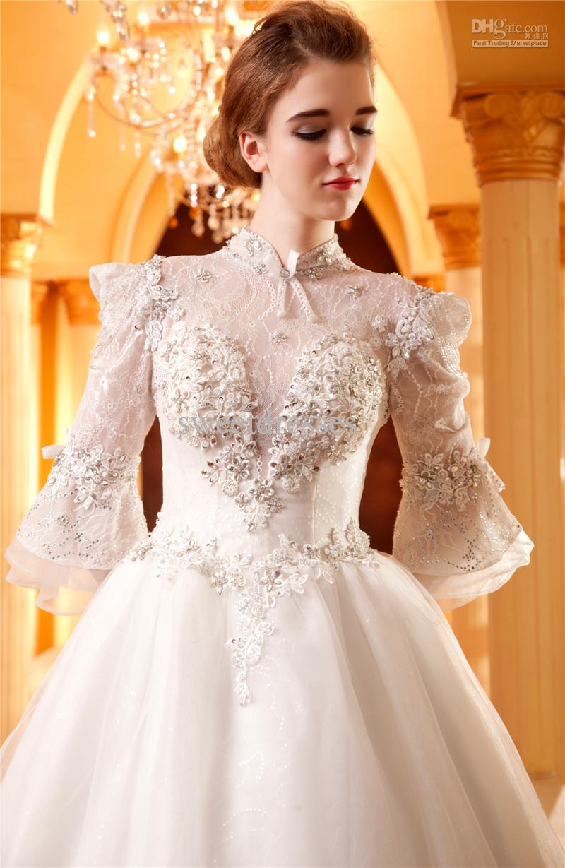 where to buy dresses for mother of the bride