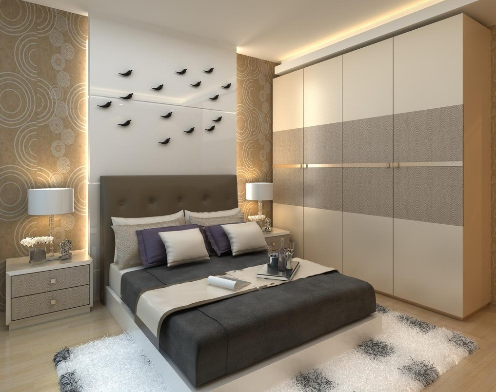 Bedroom Cupboard Design Shopping Guide We Are Number