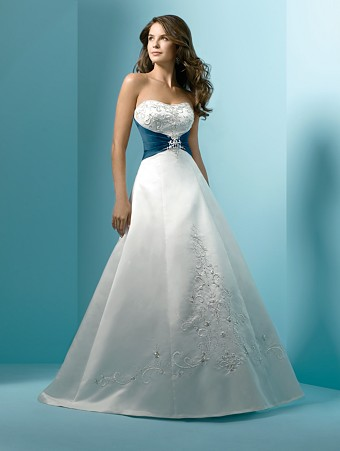 Wedding Dresses Utah.Lds Wedding Dresses Utah Shopping Guide We Are Number One Where