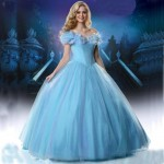Ashdon_Announces_Its_Disney_Forever_Enchanted_Cinderella_Keepsake_Gown__amp;_Prom_Dress_Collection__vestidos_de_novia_y_fiestas_Pint