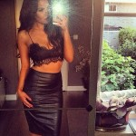 Black_Leather_Pencil_Skirt_And_Crop_Top_-_Sex_Porn_Images