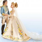 Cinderella_Deluxe_Wedding_Costume_Live_Action_Film_Disney_Детские_новогодние_костюмы