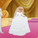 Cinderella_Disney_Wedding_-_+7_DataBase