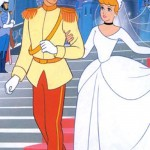 Cinderella_Disney_Wedding_-_Fast_Images