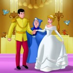 Cinderella_Wedding