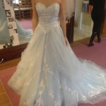 Cinderella_Wedding_Dress_Disney_2014-2015_Fashion_Trends_2015-2016