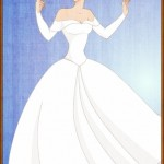 Disney_Cinderella_Wedding_Dress_Movie_(Good_Galleries)