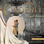 Disney_Cinderella_Wedding_Dress_Movie_Images,_High-Quality_Pictures_-_Imagepo.com