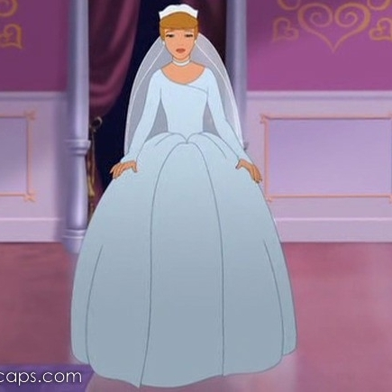 Cinderella wedding dress disney 2015 2016 fashion trends 2016 2017