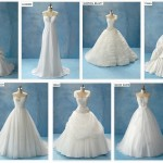 Disney_Fairy_Tale_Weddings_By_Alfred_Angelo_Wedding_Dress_For_This_Wedding_Dresses