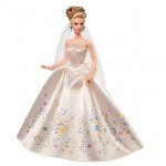 Disney_Princess_Cinderella_Doll_In_Wedding_Dress__