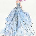 Disney_Princess_Wedding_Dresses_Cinderella_Unwdbkzv_FashionUps