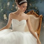 Disney_Wedding_Dresses_Cinderella_205_-_wedding_dresses_for_pregnant_women