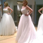 Disney_Wedding_Dresses_Cinderella_images