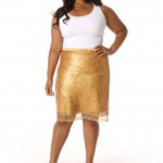 Gold_Sequin_Bodice_Dress_-_ShopStyle