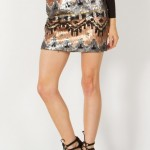 Into_the_Eyes_Sequin_Mini_Skirt_-_Apparel