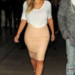 Kim_Kardashian_Wpid_Leather_Pencil_Skirt_Crop_Top_Photos
