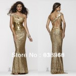Latest_Sheath_Sexy_Beaded_Gold_Sequins_Dress_Long_See_Through_Prom_Dresses_2013_Gold_Pageant_Gowns