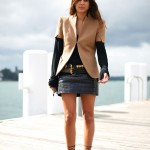 Leather_Mini_Skirt_Tumblr_2014-2015_Fashion_Trends_2015-2016