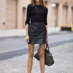 Leather_Skirt_Street_Style_-_+7_DataBase